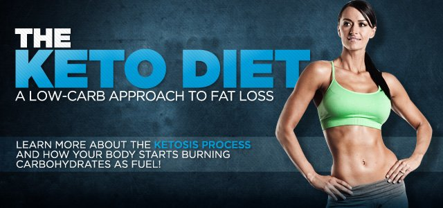 Low carb diet for weight loss bodybuilding