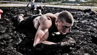 Obstacle Races: What You Need To Know
