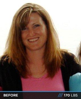 Tonya Fines