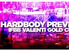 2012 IFBB  Valenti preview