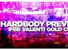 2012 IFBB  Valenti preview