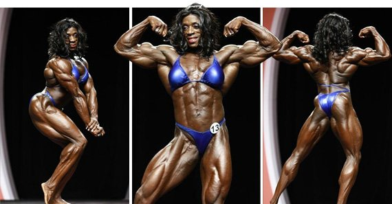 steroids vs natural supplements