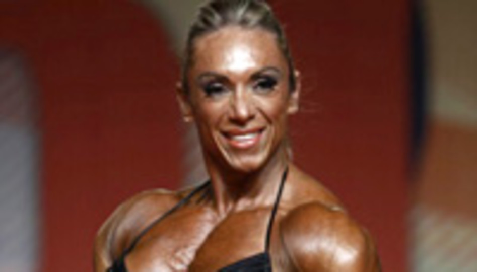 lean muscle gain with steroids
