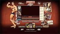Bodybuilding.com 2013 Arnold Classic Webcast Replays