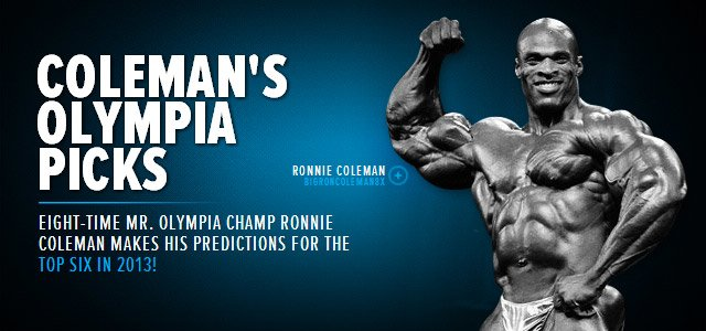 2013-mr-olympia-preview-ronnie-coleman-p