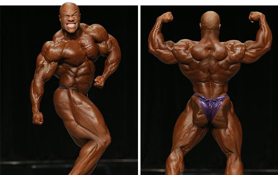 2013-olympia-weekend-the-mr-olympia-showdown-begins_a.jpg