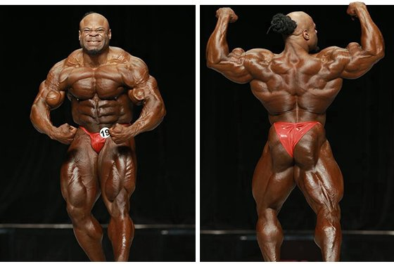 2013-olympia-weekend-the-mr-olympia-showdown-begins_b.jpg