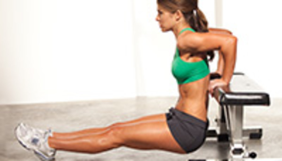 Burn Fat Like Crazy With 3 Unconventional Cardio Styles!