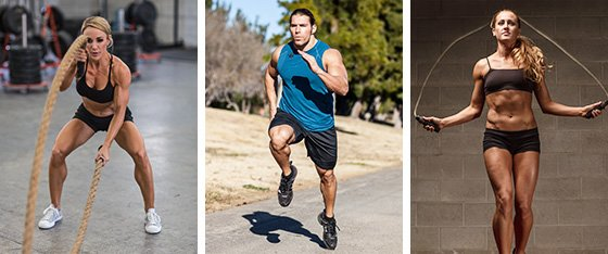 What Is The Best Way To Perform Cardio?