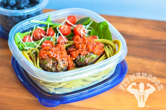 Fit meals 7 muscle making recipes add your carb source and veggies and youve got a certified muscle building meal without breaking the bank forumfinder Choice Image