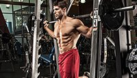 Abdominal Axioms: 9 Rules For Better Abs