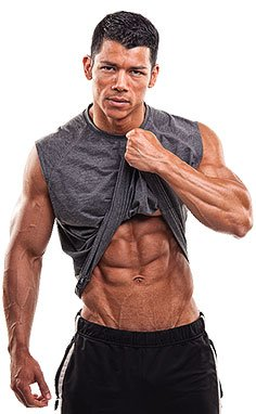 But Be Sure To Check Out My Free 12 Week Lean Body Trainer For A Complete Nutrition Program And More Ting Training Tips