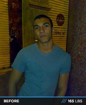 Ahmed Essam Helmy