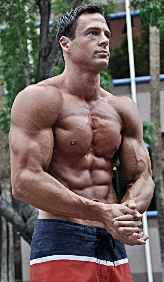 how to change eating habits bodybuilding