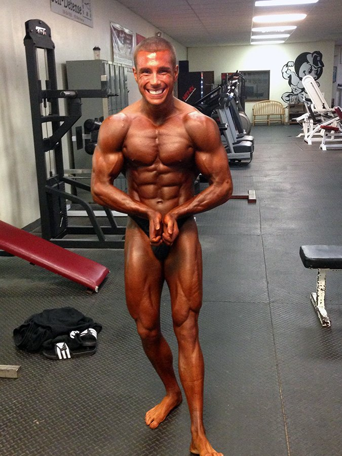 with-amateur-bodybuilder-of-the-week-hot-girls