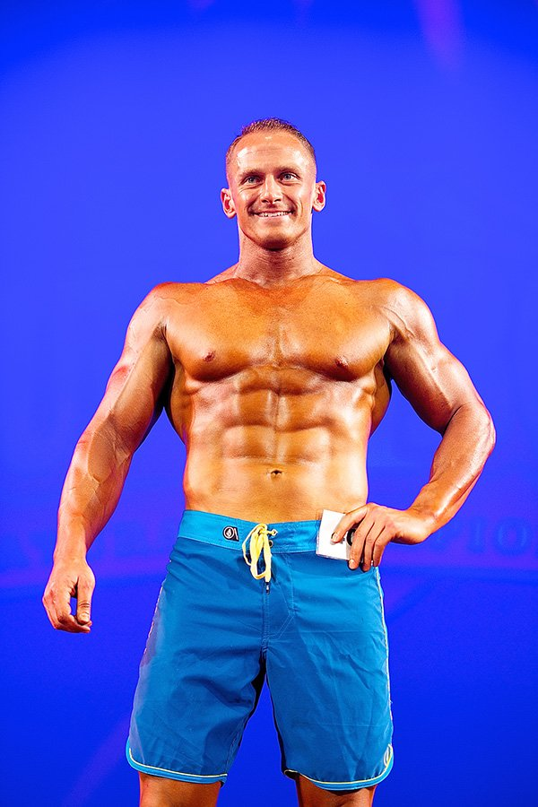 xplode supplements steroids review