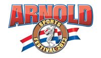 2013 Arnold Classic Results