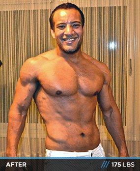 Assem Mohamed Arafa