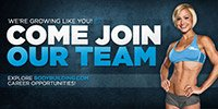 Bodybuilding.com Career Opportunities!