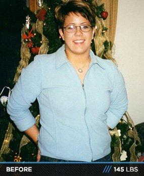 Bethany Nelson