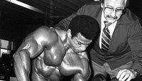 Bodybuilding According To Joe Weider: Science Or Marketing Hype?