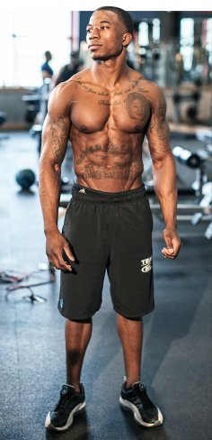 fitness 360 carl roberts hard corps muscle training