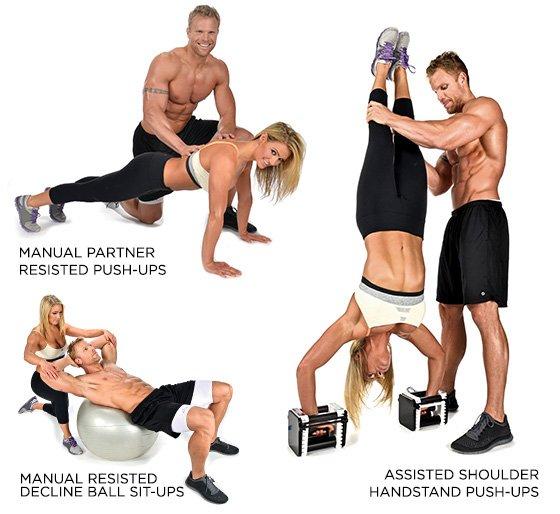 treadmill cintura t-2003