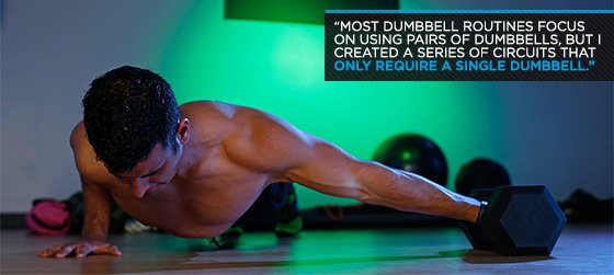 list of dumbbell exercises by muscle group dumbbell - HD2000×1124