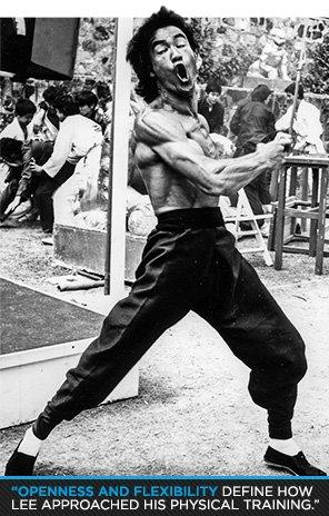 Rare Bruce Lee Kung Fu Magazine 80's Hong Kong Press Jackie Chan