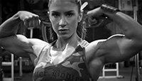 Ask The Fighter Diet Girl
