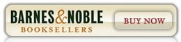 Purchase 'Formula 50' at Barnes & Noble