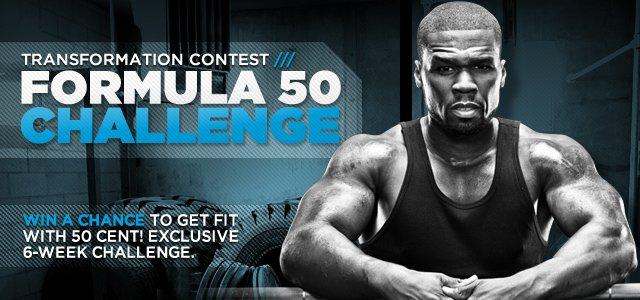 50 cent bodybuilding Macro Calculator: