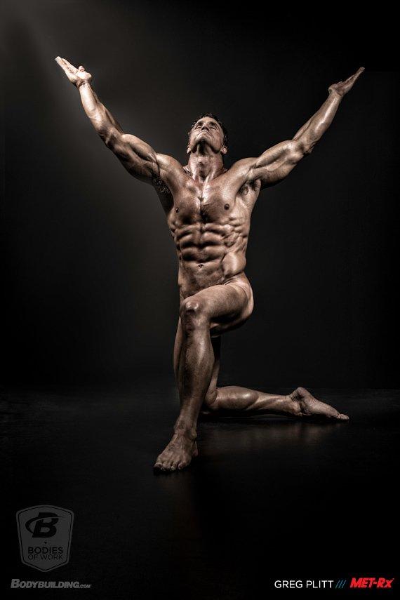 Teen Bodybuilding Register Faq Community 31