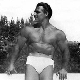 famous bodybuilders steroid cycles