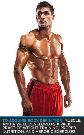 best lean mass steroids
