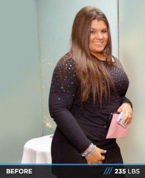 Jasmine Hoxha