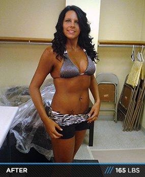 Jenette Begue
