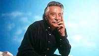 Joe Weider (1919-2013): Remembering The Master Blaster