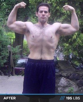 Johnathan Zamora