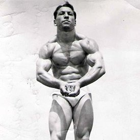 steroids statistics in sports