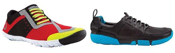 adidas zero drop running shoes