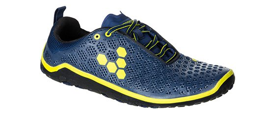 Can I Wear Minimalist Running Shoes