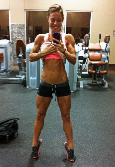 We 39 mirin vol 44 18 superior selfies for Show pool post expert ng best forum