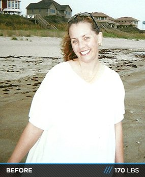Michelle Lynn Stewart