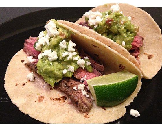 Healthy steak recipes bodybuilding