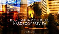 Omaha Preview