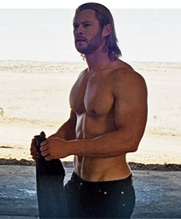 race-god-to-norse-god-chris-hemsworth-th
