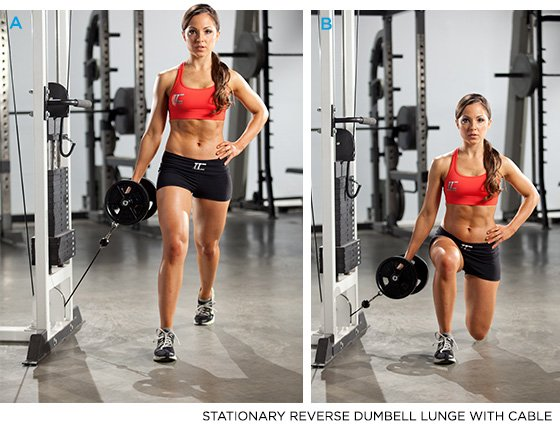 how to add weight to squats without batbell