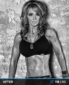 Sally Dingle