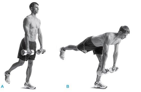 Spartacus Workout 2.0 Pdf Bodybuilding.com - spartacus